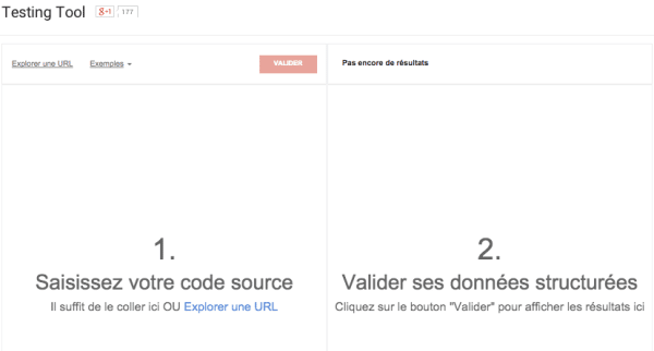 outil-validation-donnees-structurees-google