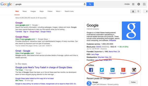 profils-sociaux-google