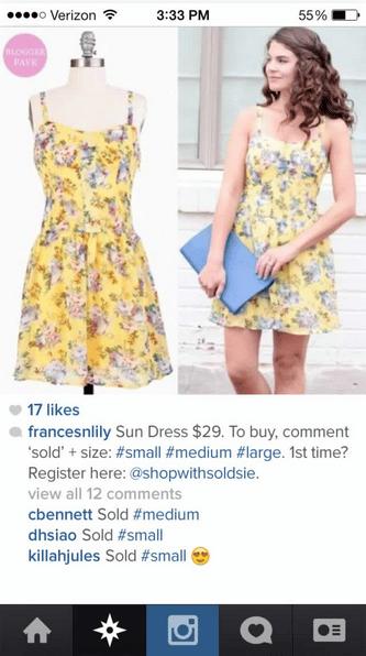 soldie-vendre-instagram