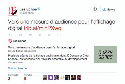 tweet-enrichi