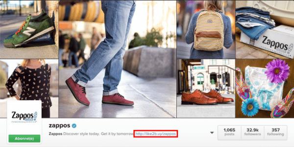 vendre-instagram-Like2Buy