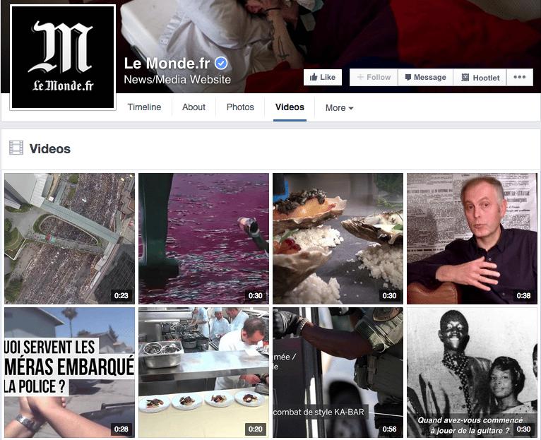 videos-facebook
