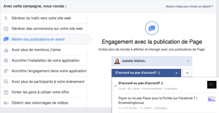 annonce-publicitaire-facebook-mettre-en-avant