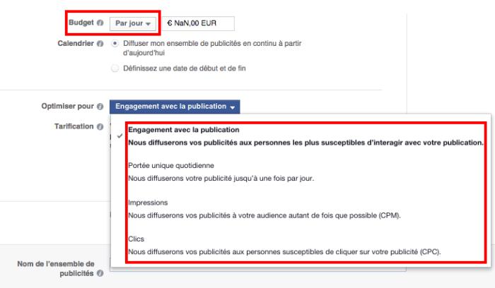 budget-annonce-publicitaire-facebook
