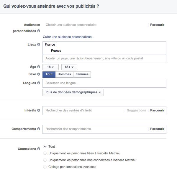 ciblage-annonce-publicitaire-facebook