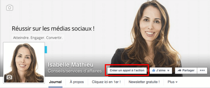 creer-bouton-appel-action-page-facebook