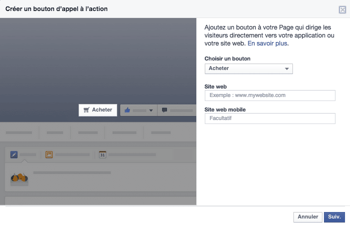creer-bouton-appel-action-page-facebook-lien