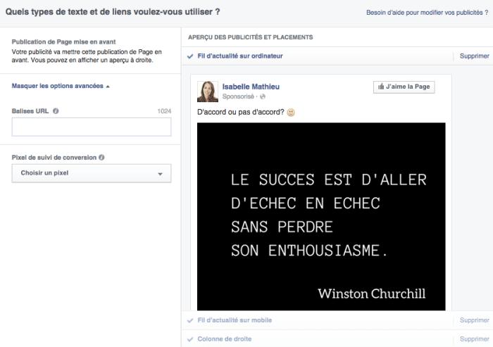 emplacement-annonce-publicitaire-facebook
