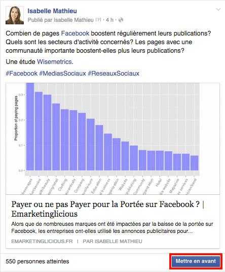 mettre-en-avant-publication-facebook
