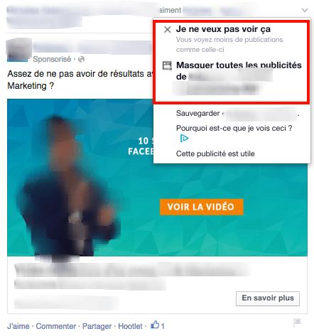 retours-negatifs-publicite-facebook