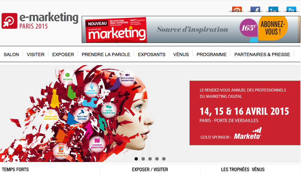 salon-emarketing-paris-2015