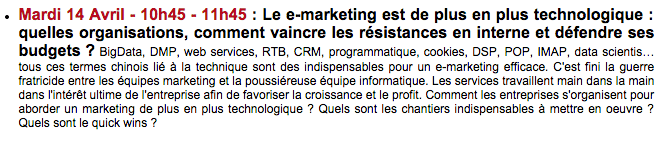 salon-emarketing-paris-programme-1