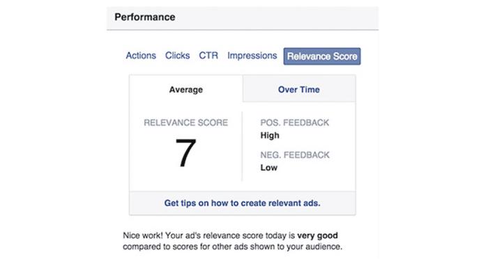 score-pertinence-publicite-facebook