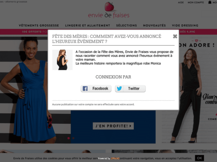 Spread-Family-envie-concours