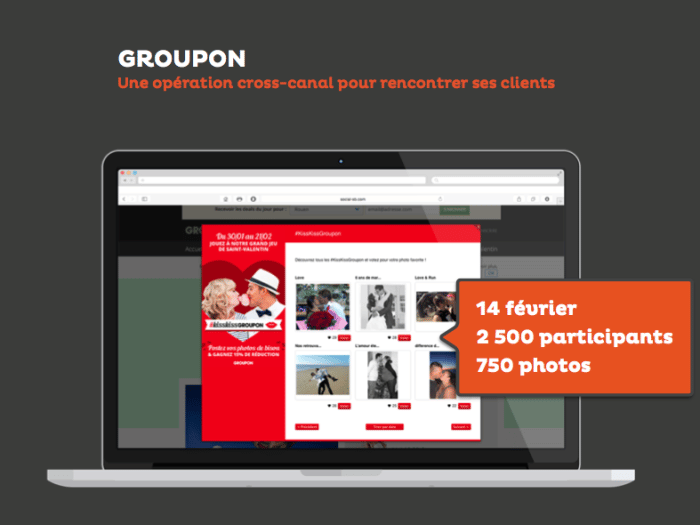 Spread-Family-groupon