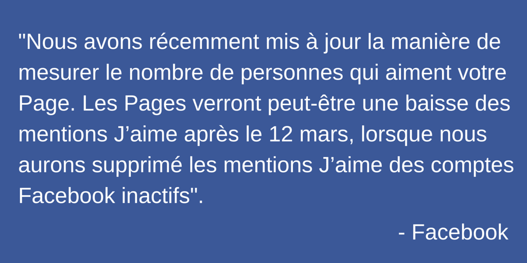 annonce-facebook
