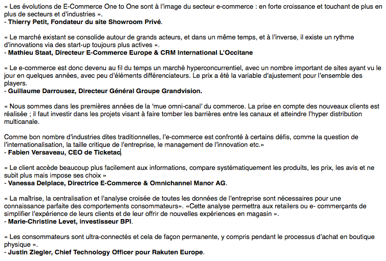 citations-comite-editorial-ec1to1-ecommerce