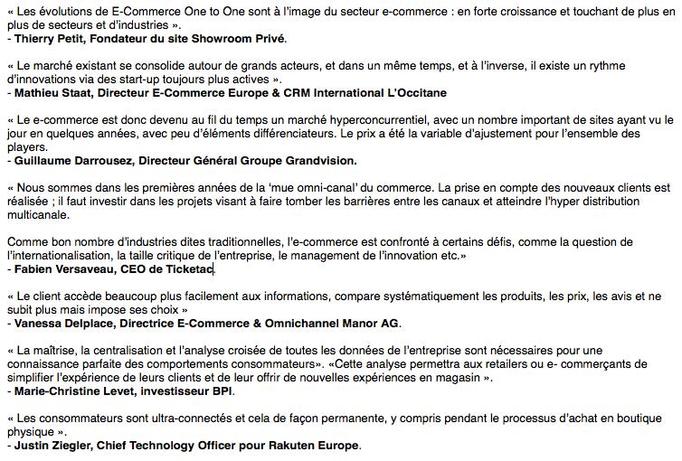 citations-comite-editorial-ec1to1-ecommerce