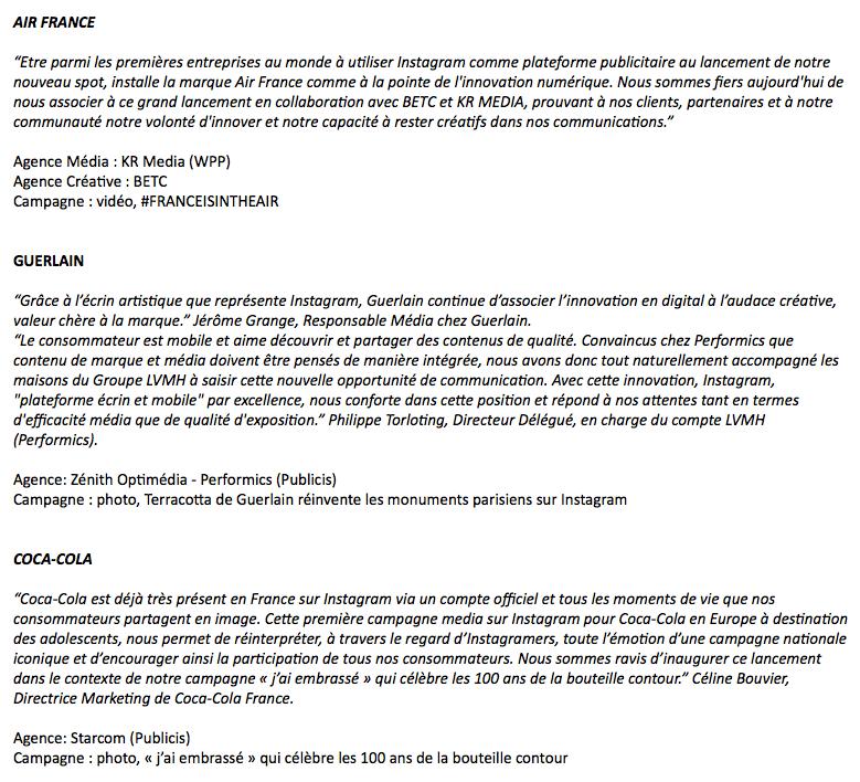 citations-marques-partenaires-1