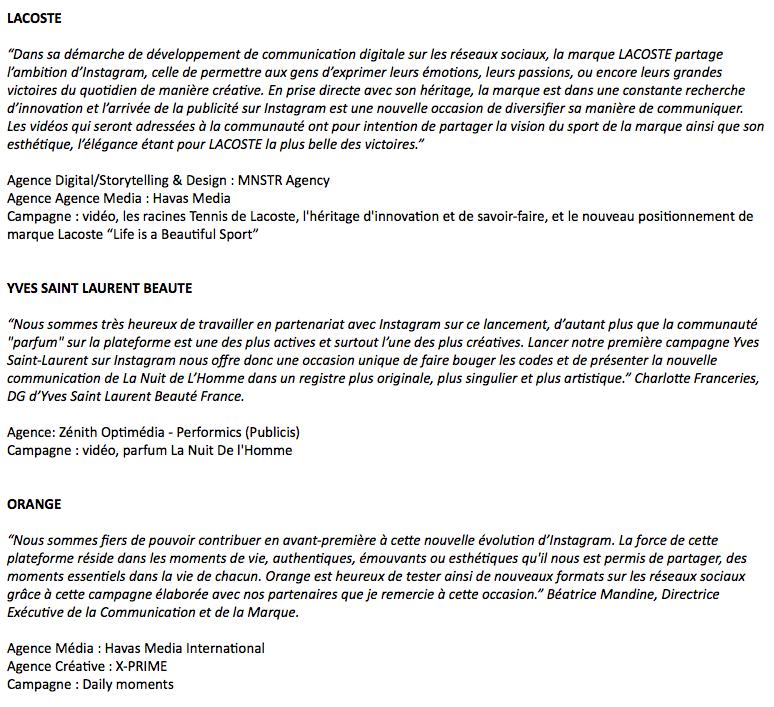 citations-marques-partenaires-2