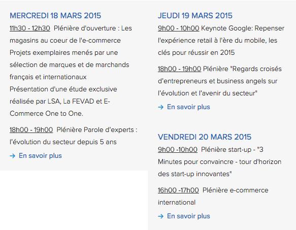 programme-plenieres-ecommerce-one-to-one