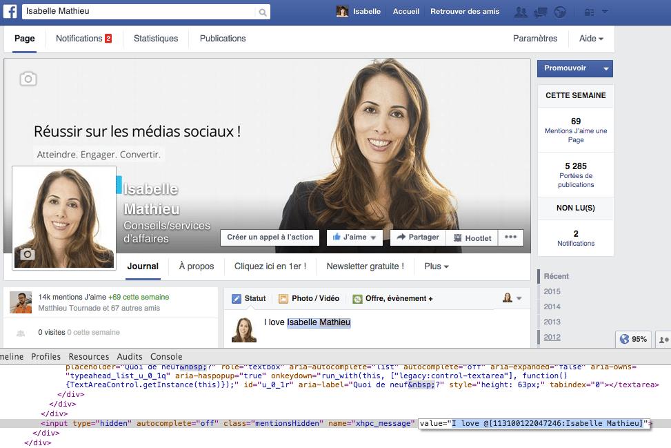 identifier-tag-facebook