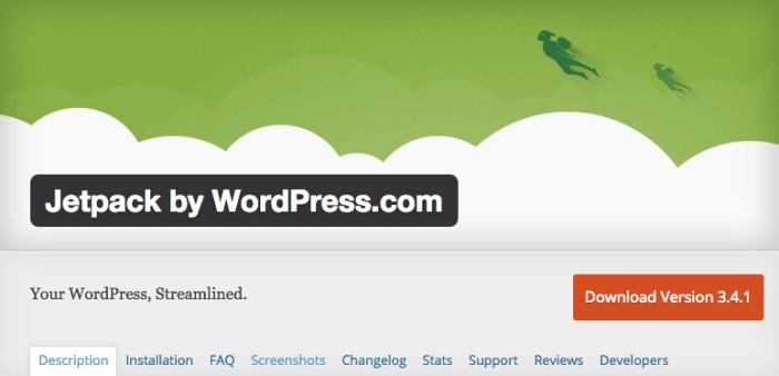 plugin-wordpress-wordpress-jetpack