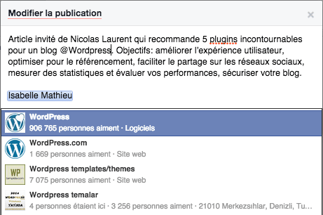 publication-facebook-tag-modifier