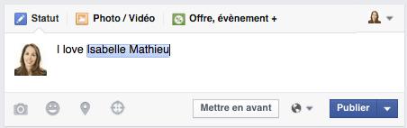 tag-facebook