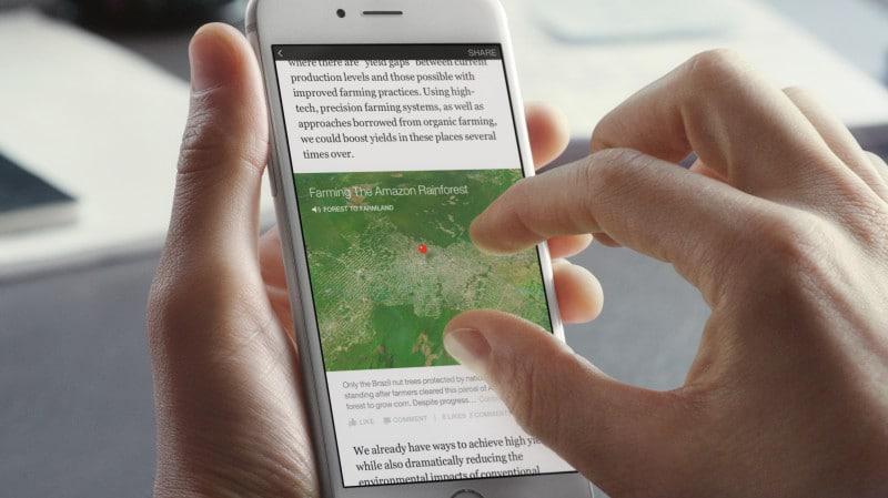 Instant-Article-Facebook-carte
