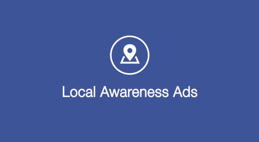 annonce-local-awareness-facebook