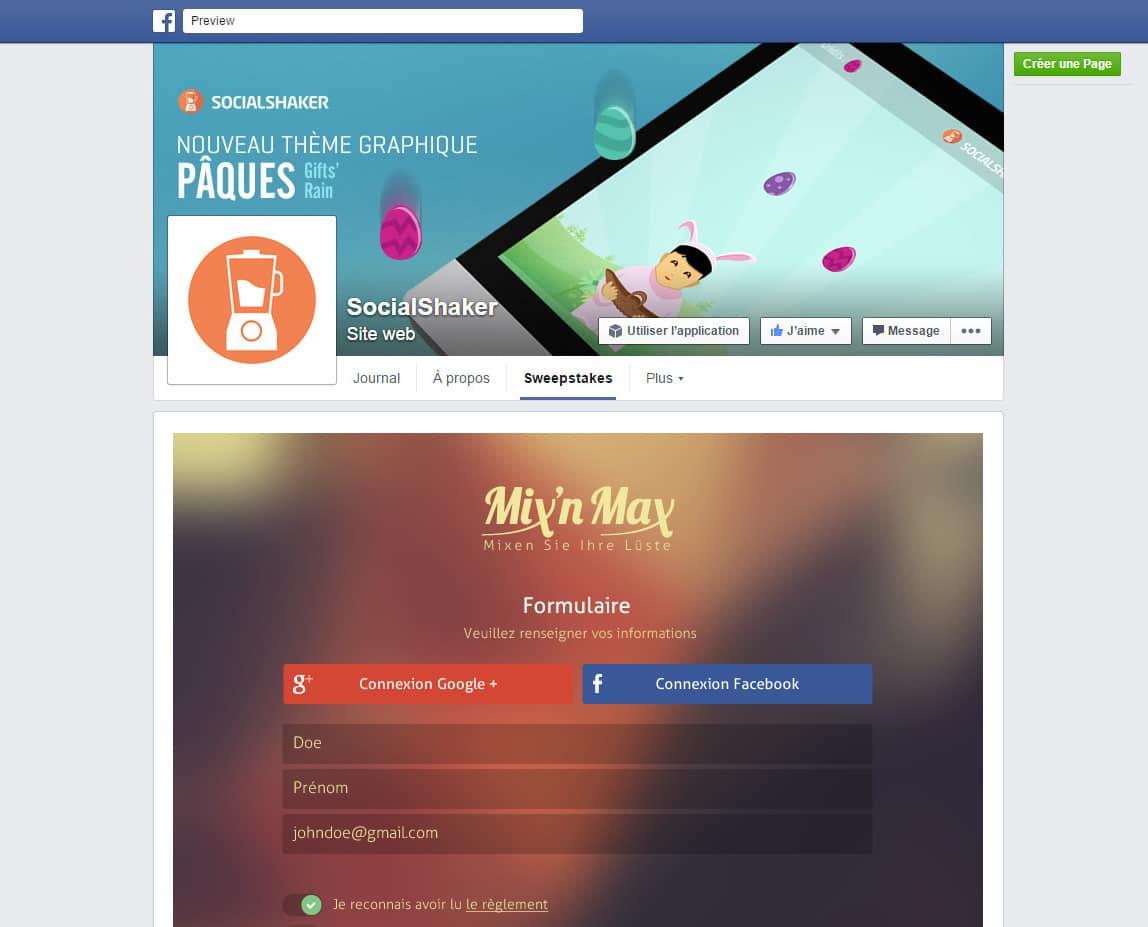 socialshaker-concours-facebook-V3