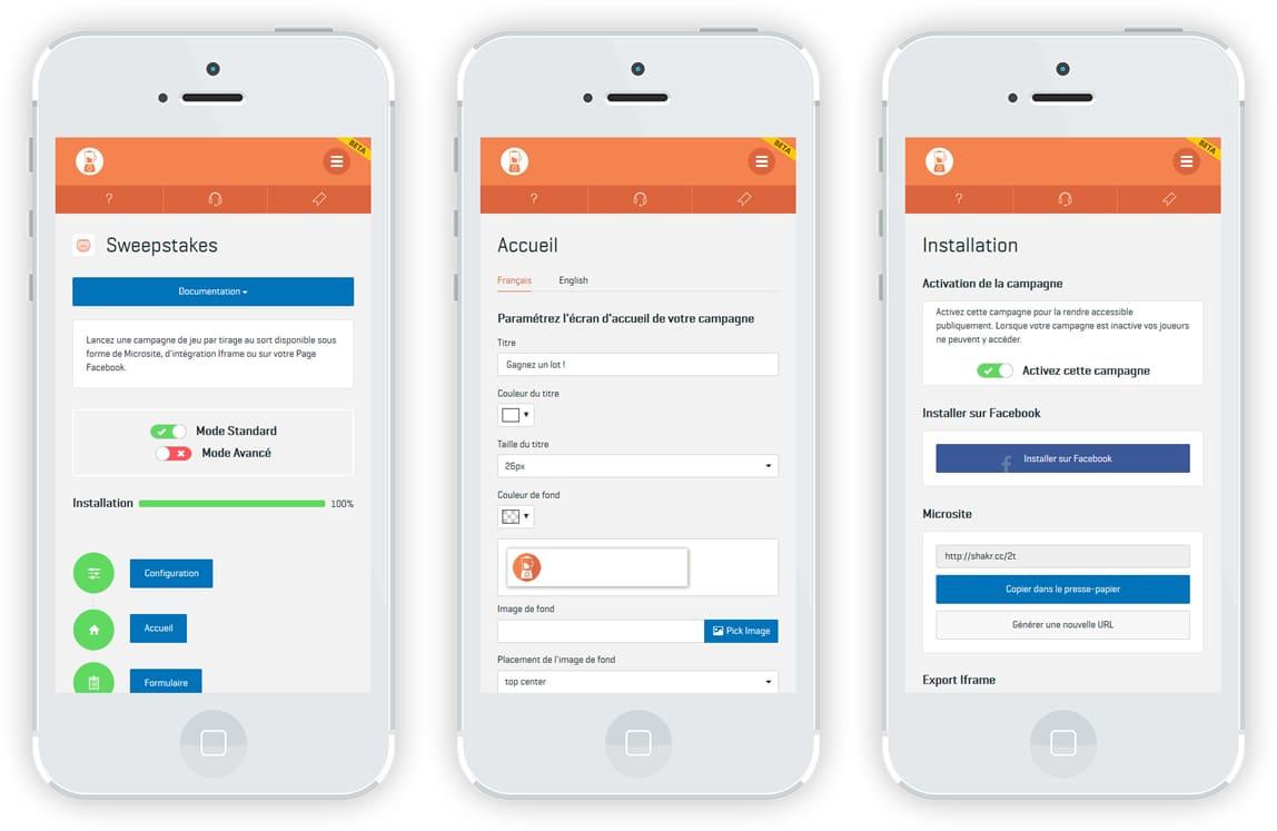 socialshaker-mobile