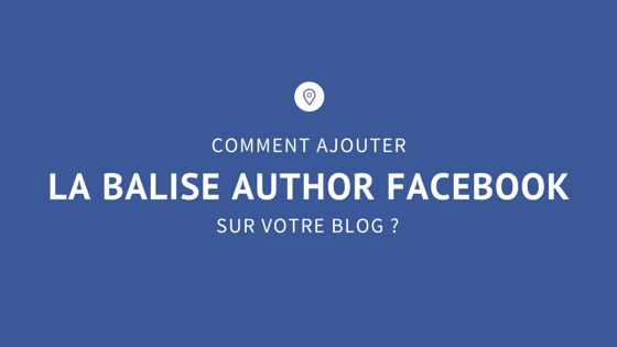 balise-author-facebook