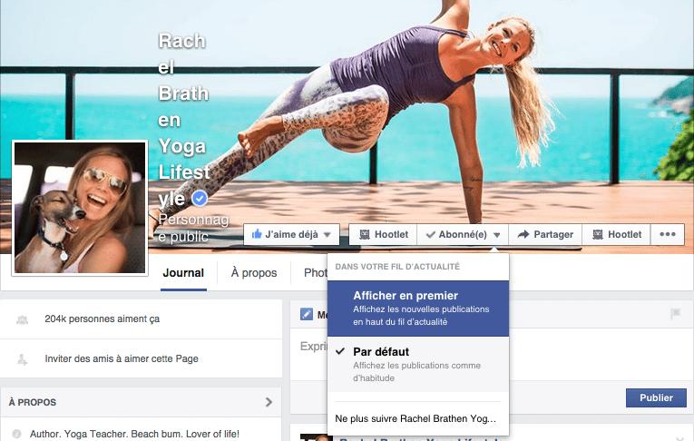 bouton-abonne-page-facebook