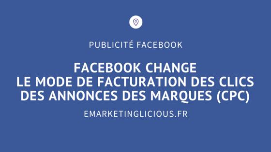 facebook-cpc-clics