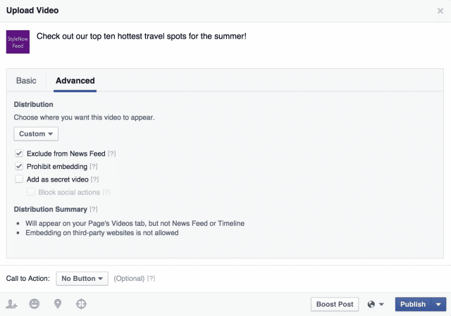 facebook-video-upload-options-avancess