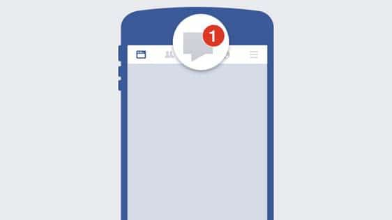 messages-pages-facebook