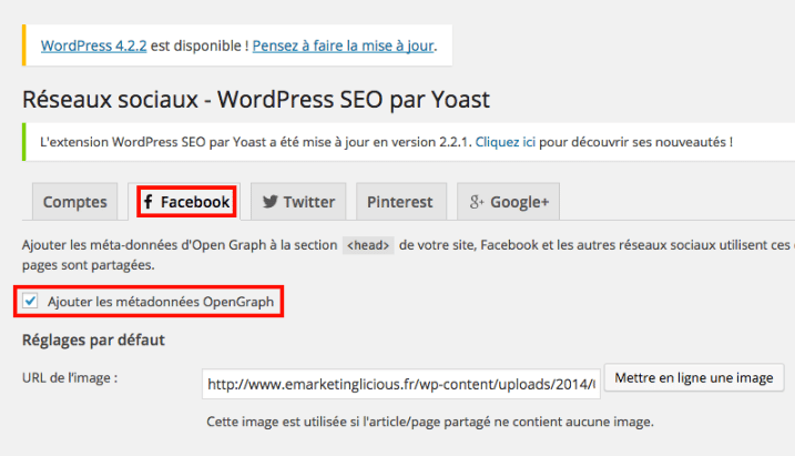 open-graph-facebook-yoast-seo