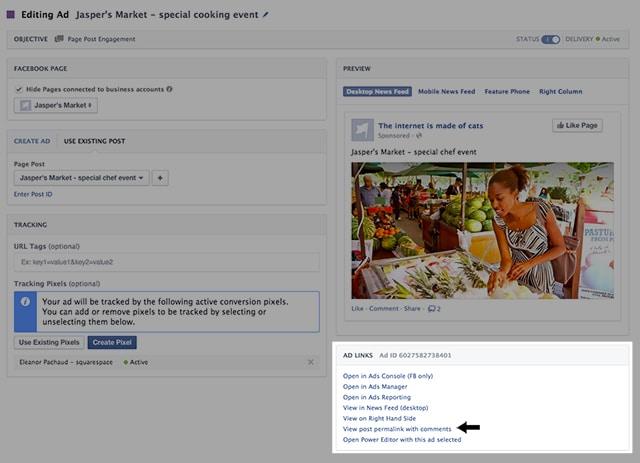 publication-non-publiee-facebook-lien-permanent