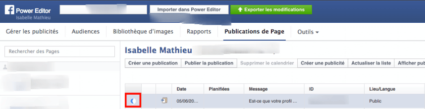 publication-non-publiee-power-editor