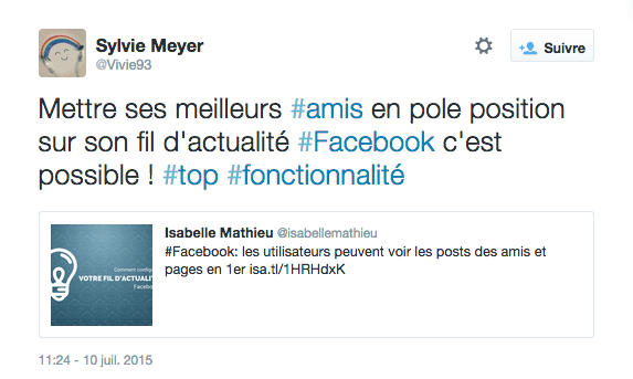 retweeter-commentaire