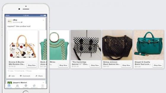 annonces-produits-dynamiques-facebook