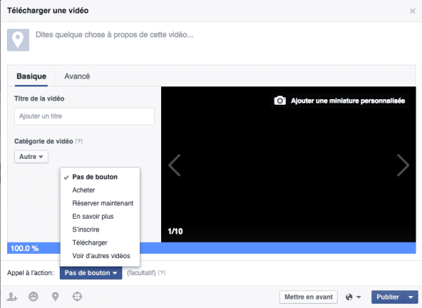appel-action-video-facebook