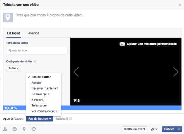 appel-action-video-facebook