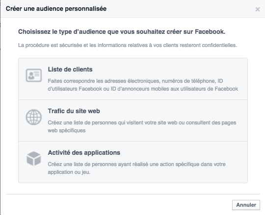 audience-personnalisee-facebook