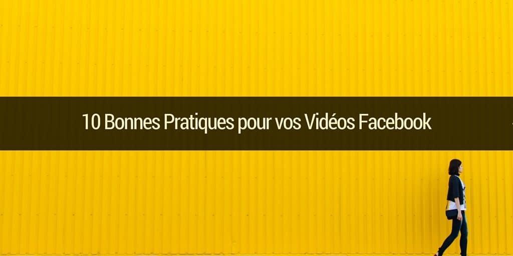 bonnes-pratiques-videos-facebook