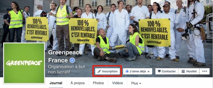 bouton-appel-action-facebook