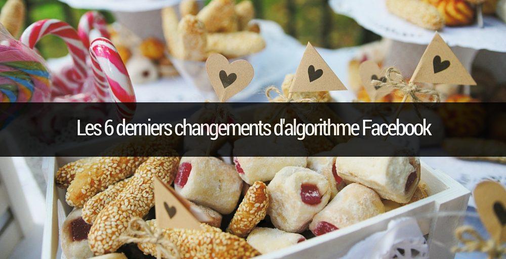 changements-algorithme-facebook