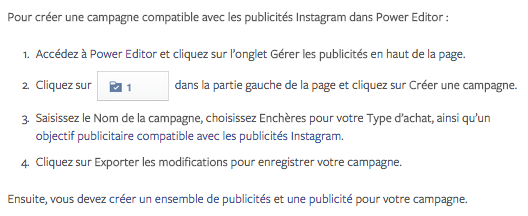 creer-annonce-publicitaire-instagram